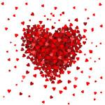 Happy-Valentines-Cards3